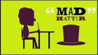 The Origin Of Mad As A Hatter