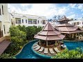 пляжимира.рф - Shanaya Beach Resort & Spa Phuket 4* (ex. Amaya Beach Phuket Resort & Spa)