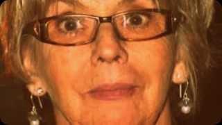 --Sue Johnston Tribute--