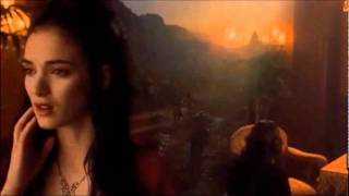 Love Remembered - Wojcieh Kilar (Bram Stoker's Dracula)