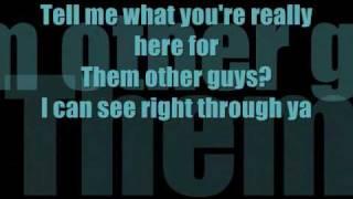 Sean Kingston Feat. Justin Bieber Eenie Meenie.mp3