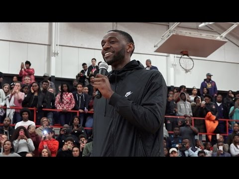 DubShow: Road Trip Homecoming