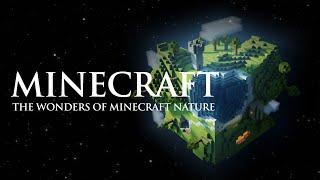 Minecraft Documentary (Parody)
