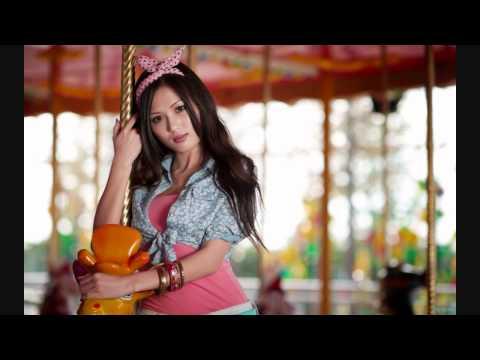 Main Teri Radha Lyrics By - Sone Ki Zanjeer (1992) Full HD Song