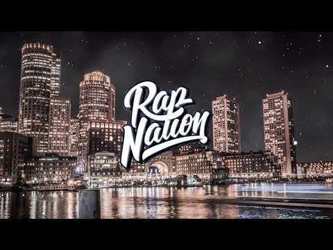 G-Eazy -  Summer In December