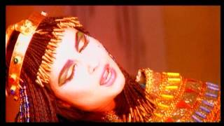 Natacha Atlas - Leysh Nat
