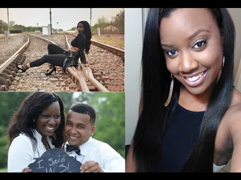 Fredzania Thompson: While posing on the rails, he lost his life in a terrible way.