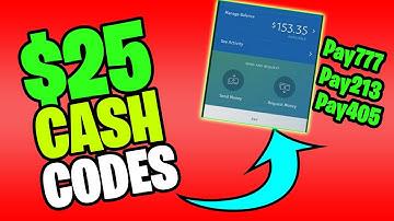 Cash To Code Kaufen