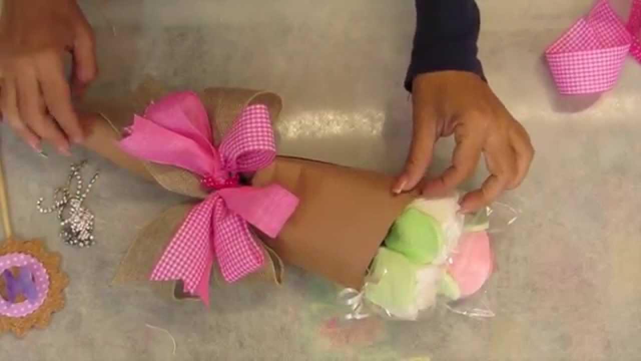 Regalos para mam detalles dulces para mam ideas para for Ideas para mama
