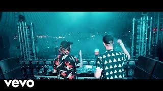 Sub Focus, Wilkinson - Illuminate (Official Tour Video)