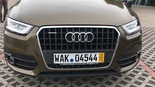 audi-q3-i-quotw-kocuquot-na-kocu-auta-z-niemiec-com