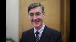 Jacob Rees-Mogg Ruining Need for Another Brexit Vote!