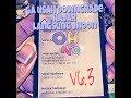 - Cara Root & unlock 4G GSM andromax A v6.3