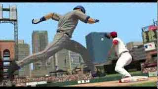Descargar Major League Baseball 2k12 (MLB 2k12) Para PC Full Español 1 Link