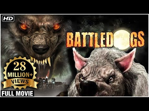 hollywood online movie in hindi dubbed