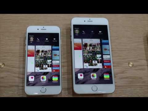 Aldi verkauft jetzt iPhones