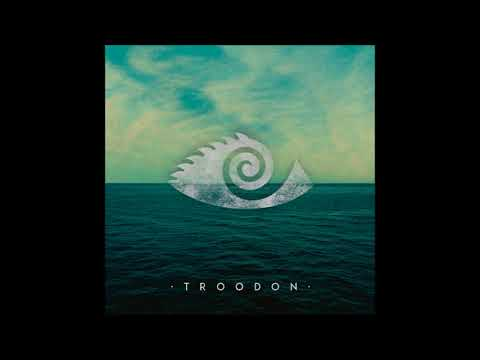Troodon (2018) Troodon (Full Album)