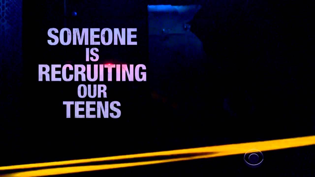 Download Criminal Minds Beyond Borders Season 1 Episode 9 Promo