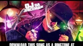 OJ Da Juiceman - When I Get Big [ New Video + Download ]