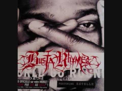 36 Pop Music Artists Exposed  Illuminati Satanic Industry