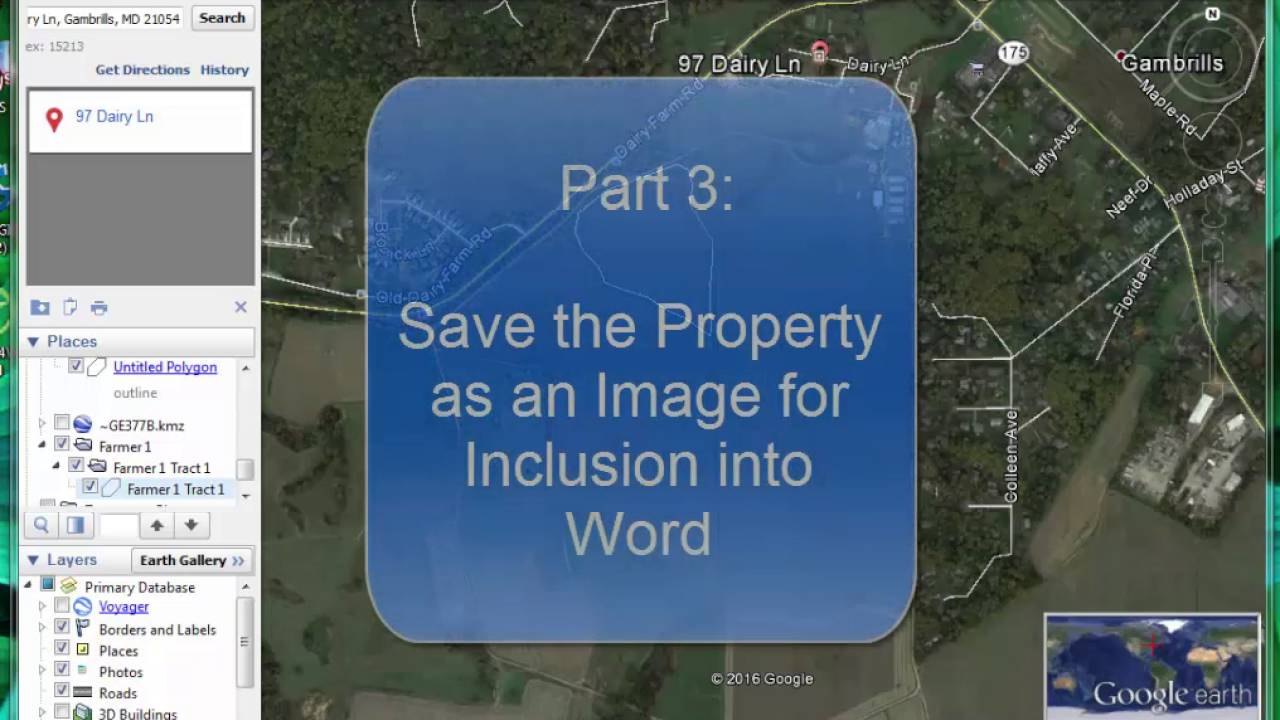 Qgis lesson 3 procedure to install google earth to draw property qgis lesson 3 procedure to install google earth to draw property line and field boundaries gumiabroncs Images