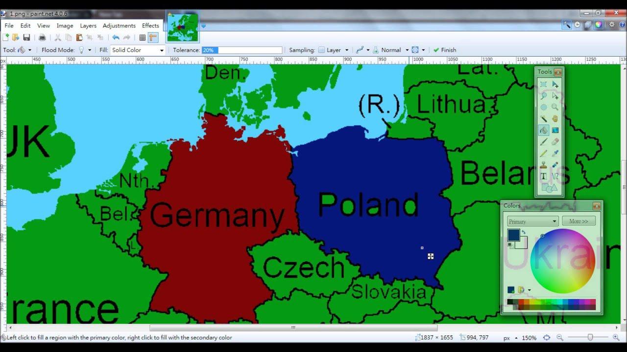 maxresdefault map tutorials
