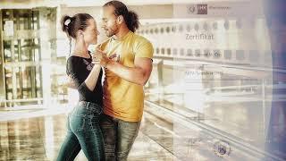 #Wetter: Bei jedem #Mainz Wetter #Tanzen lernen! Tanz Wetter Mainz - so geht's  [017684044661]