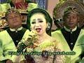 Gambar cover ULER KAMBANG - WIWID W