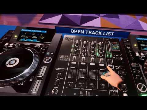FAQ — TribeXR DJ School