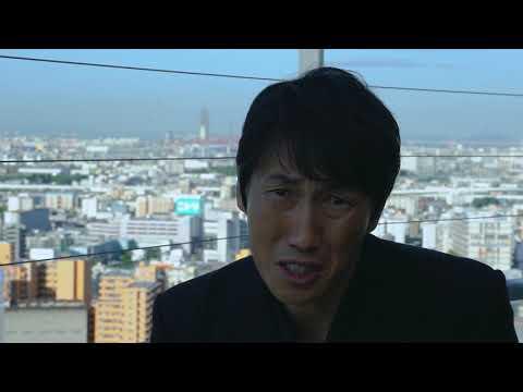 画像2: ねばぎば 新世界 予告編90秒 bit.ly