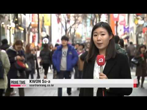 Korea working with international leaders to boost Korean women′s labor participa