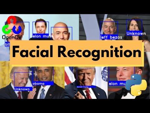 .人臉辨識技術全面總結:從傳統方法到深度學習