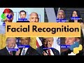 Python Face Recognition Tutorial w/ Code Download