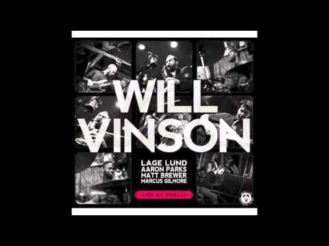Will Vinson - Stablemates - Live At Smalls
