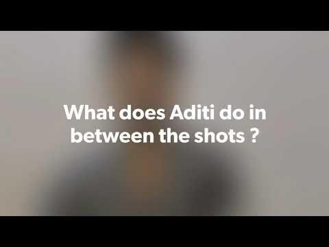 Zain Imam interview about Aditi Rathore || Zain Imam Vm || Aditi Rathore vm || Adiza vm || Fan made
