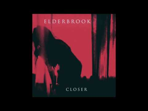 Elderbrook -  Closer