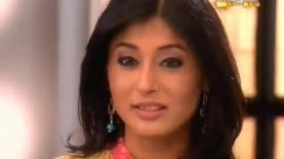 Kitani Mohabbat Hai 2   Episode 13 Part 1