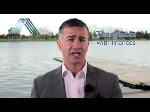 Finance Tips - Joint Ventures