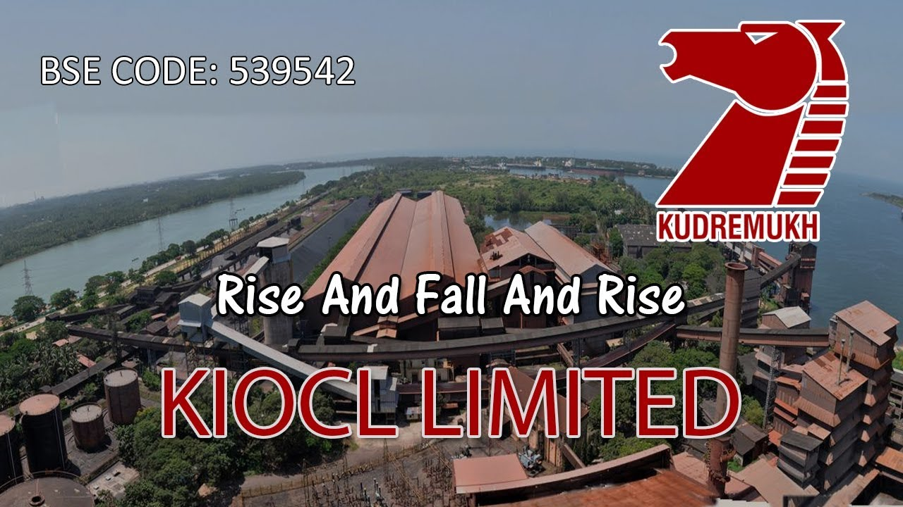 Kiocl Limited Recruitment 2019