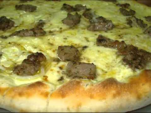 Curso ,Completo ,de ,Chef Pizzaiolo ,com ,Antonio Lo Presti, de YouTube · Duração:  12 minutos 33 segundos