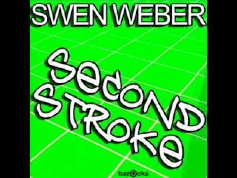 Swen Weber - So Dirty (Original Mix)
