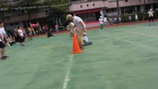 MVI 9646 高橋幸子 動画 9