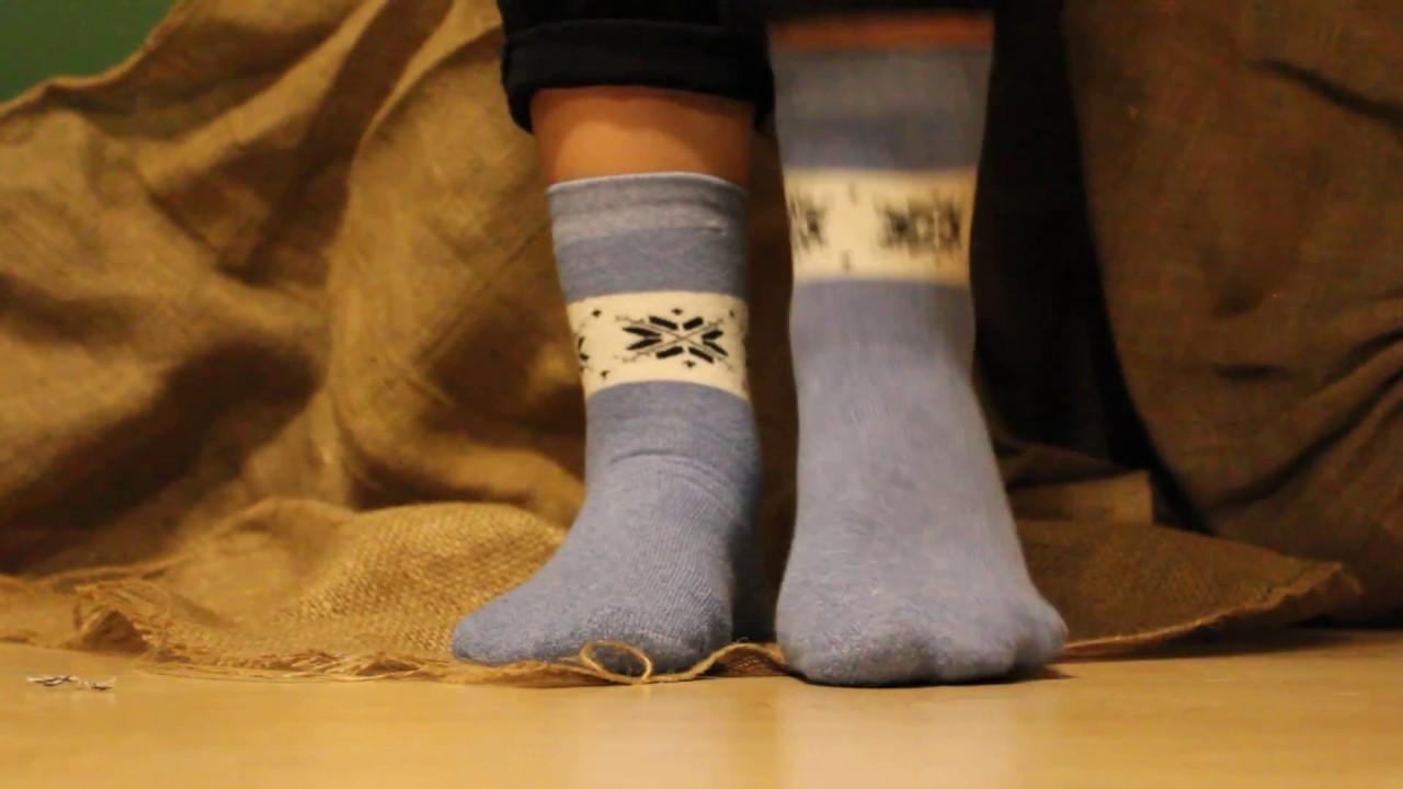 Колготы, носки и прочее: купить в украине. У нас можно купить коглоты и носки дешево оптом от украинской фабрики с дополнительными скидками.