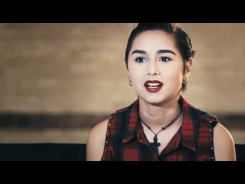 Testimonio de Valeria Bertucci: Sana de Leucemia
