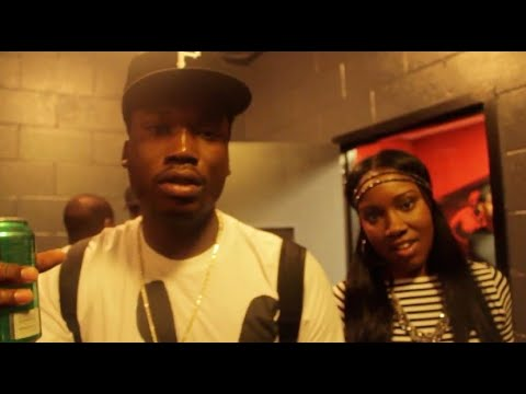 Lee Mazin Talks First Signing to Meek Mill ; Top 5 Philly Rappers ; Lil Snupe & Ruff Ryders