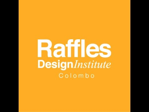 Raffles Colombo State of the art Facilities