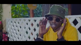 Afrique Don't Lie Official Video