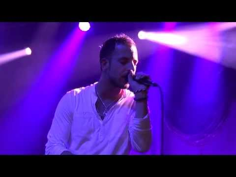 James Morrison -  Westfalenhalle Dortmund - The Pieces Don't Fit Anymore