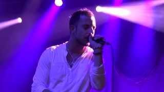 James Morrison -  Westfalenhalle Dortmund - The Pieces Don't Fit Anymore