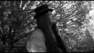 Dead Man - scene wiht the hat.avi